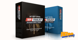 WP Toolkit Review and Bonuses