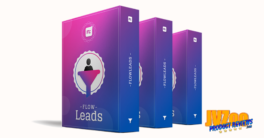 FlowLeads Review and Bonuses