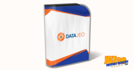 DataJeo Review and Bonuses