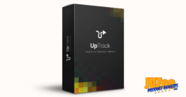 UpTrack Review and Bonuses