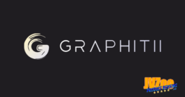 Graphitii Review and Bonuses