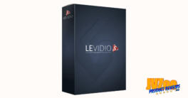 Levidio Volume 5 Review and Bonuses