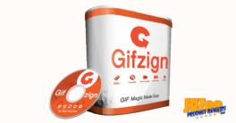 Gifzign Review and Bonuses