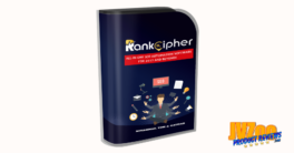 RankCipher Review and Bonuses
