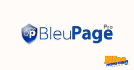 BleuPagePro Review and Bonuses