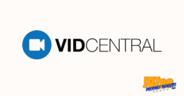 Vid Central Review and Bonuses