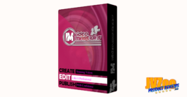 IM Video Masters Review and Bonuses