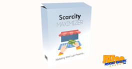 Scarcity Maximizer Review and Bonuses