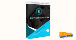Easy Bonus Builder Review and Bonuses