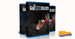 TrafficBuilder Review and Bonuses