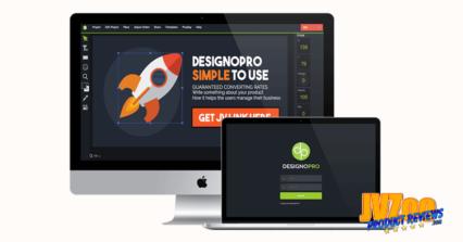 DesignoPro Review and Bonuses