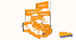 Email Marketing V2 Biz In A Box PLR Review and Bonuses
