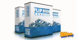 Flipside Profits Review and Bonuses