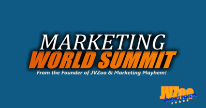 Marketing World Summit Review and Bonuses