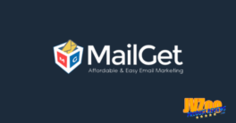 MailGet Review and Bonuses