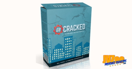 GB Cracked Review and Bonuses