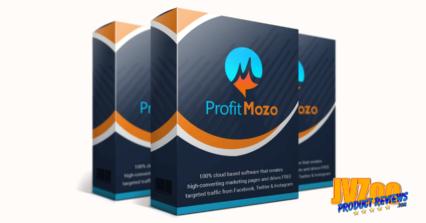 ProfitMozo Review and Bonuses