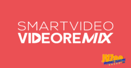 SmartVideo Review and Bonuses