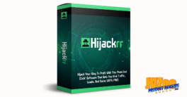 Hijackrr Review and Bonuses