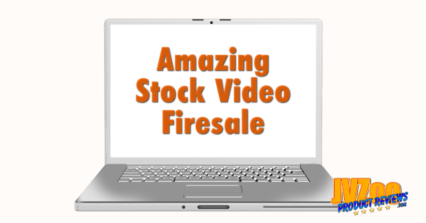Amazing Stock Video Firesale Review and Bonuses