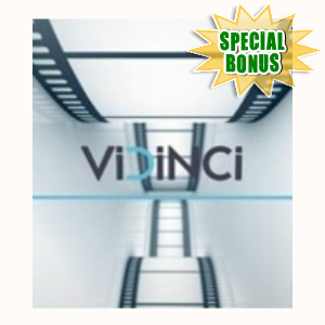 Special Bonuses - June 2017 - Vidinci - Additional Rain Backgrounds Pack