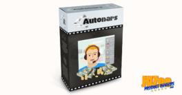 Autonars Review and Bonuses