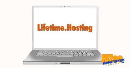 Lifetime Hosting 2017 Review and Bonuses