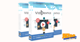 VidEntice Review and Bonuses
