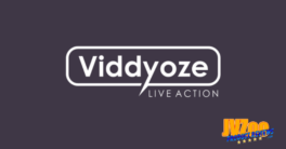 Viddyoze Live Action Review and Bonuses