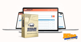 Backlink Rhino Review and Bonuses