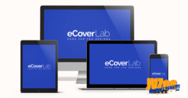 eCoverLab Review and Bonuses