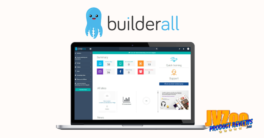 Builderall Review and Bonuses