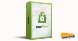 ShopiRater Review and Bonuses