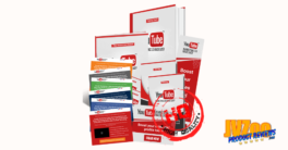 YouTube Marketing V3 Biz In A Box PLR Review and Bonuses