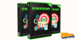 Push Button Traffic Review and Bonuses