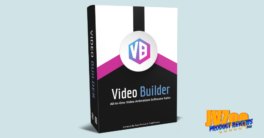 VideoBuilder Review and Bonuses