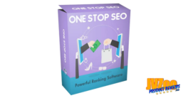 One Stop SEO Review and Bonuses