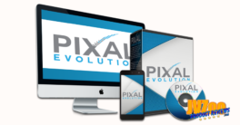 Pixal Evolution Review and Bonuses
