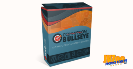 Commission Bullseye Review and Bonuses