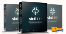 VidiBee V2 Review and Bonuses