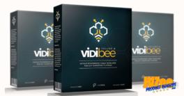 VidiBee V2 Review and Bonuses