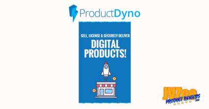 ProductDyno Review and Bonuses