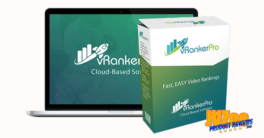 vRankerPro Review and Bonuses