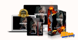 Xinemax Video Templates Review and Bonuses