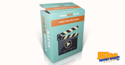 VideoSync Review and Bonuses