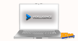 VidElligence Review and Bonuses