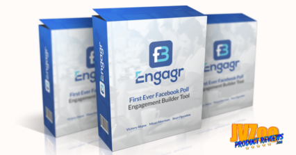 FBEngagr Review and Bonuses