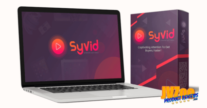 SyVid Review and Bonuses
