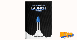 Software Launch System Review and Bonuses