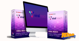Viral Reach Review and Bonuses